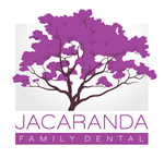 Jacaranda Family Dental